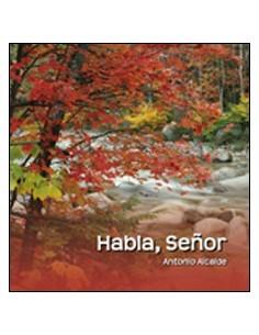 HABLA, SEÑOR ALCALDE, SP