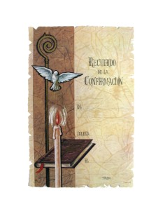 LAMINA CONFIRMACION MOD 3