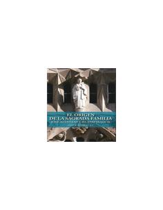 El origen de la Sagrada Familia. José Manyanet, el inspirado