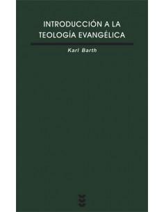 Antropología teológica