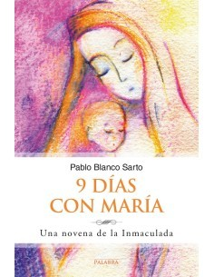 Hay nueve días al año especiales: los que preceden a la fiesta de la Inmaculada Concepción, el 8 de diciembre. Durante estos
