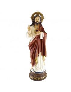 CORAZON DE JESÚS 67 CM