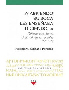 El Sermón de la montaña es una de las piezas literarias más bellas y de más rico contenido, no solo de los evangelios, sino