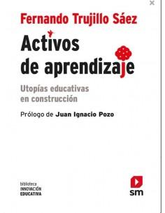 Activos de aprendizaje