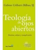 Teología de los ojos abiertos Doctrina, cultura y evangeliza