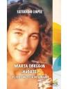 "Marta Obregón ""Hágase"" Yo pertenezco a mi amado"