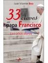 33 claves del papa Francisco Los años duros