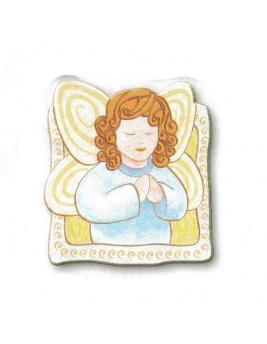 Iman Angel en diferentes colores
