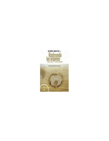El Nuevo Testamento es testimonio y anuncio de un hecho sucedido durante el siglo primero de nuestra era en la tierra habitada