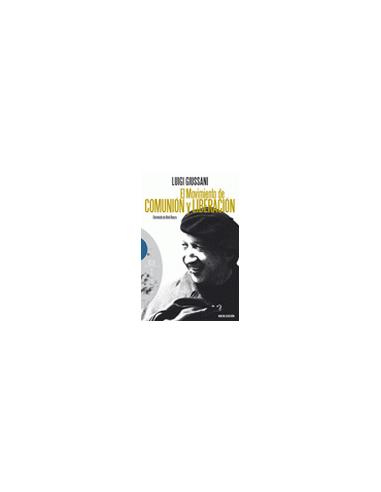 Tras la muerte de su fundador Luigi Giussani, el movimiento de Comunión y Liberación es hoy una realidad viva de la Iglesia en