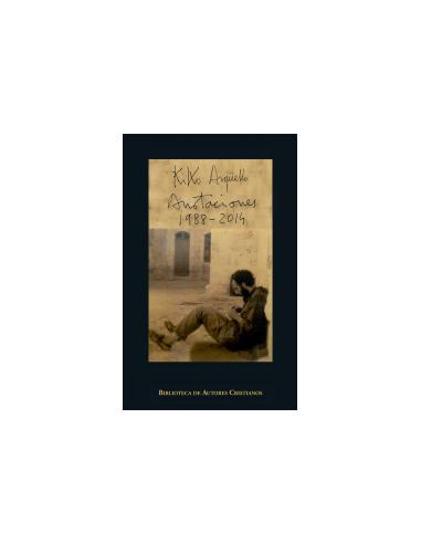 «Está formado el libro por pequeñas piezas literarias que pueden ser leídas sin conexión con la anterior o la siguiente. Son re