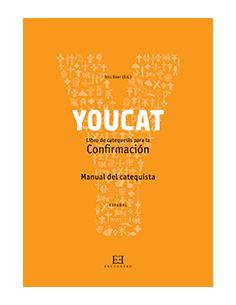 YOUCAT (( MANUAL DEL...