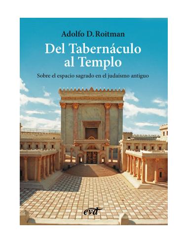 Por primera vez en cualquier lengua, este libro pone a disposición del lector una investigación de carácter multidisciplinario,