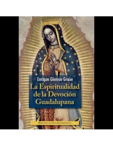 El Acontecimiento Guadalupano, que comenzó con las apariciones de la Virgen de Guadalupe en el Tepeyac en el año 1531, ha provo