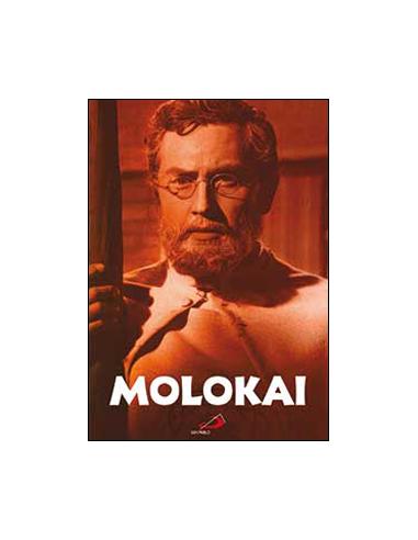 Molokai DVD