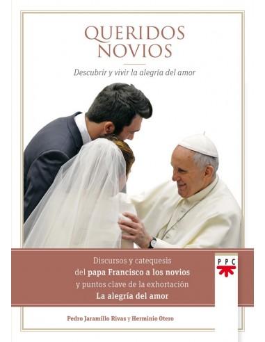 Esta obra tiene la originalidad de recrear y profundizar de modo pedagógico y luminoso en los distintos textos del papa Francis