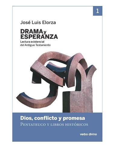 Drama y esperanza - I (Lectura...
