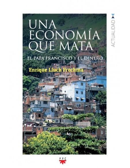 La estructura de este libro -un auténtico elogio de la sabiduría en el campo de lo económico- es sencilla. Primero analiza el e