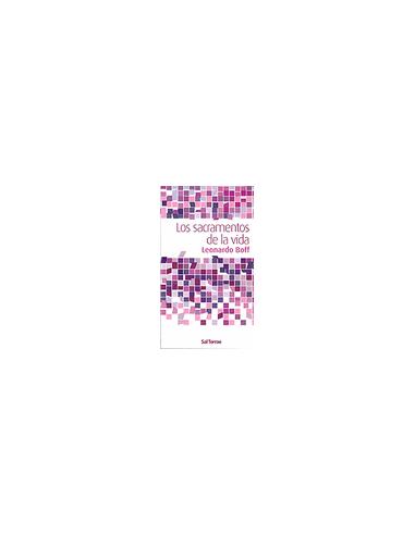 """""""Nueva Edición (Revisada)"""" Este librito sólo puede ser entendido por aquellos espíritus que inmersos en el mundo técnico-cientí"""