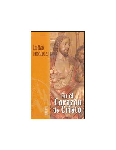 El P. Luis Mª. Mendizábal, SJ, es uno de los nombres propios de mayor relieve en la renovación y profundización de la espiritua