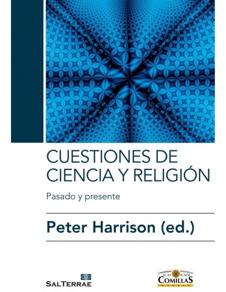 La relación entre ciencia y religión -y en particular el cristianismo- necesita siempre enternderse a la luz de los avances en