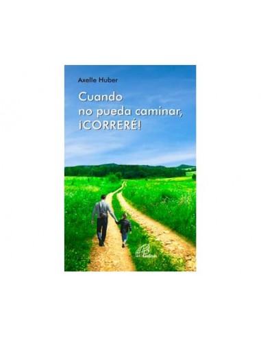 En estas páginas se nos ofrece un testimonio conmovedor, en el que una familia se ve sacudida al contraer el padre la enfermeda
