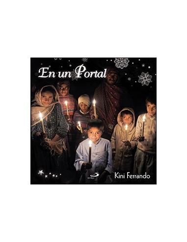 EN UN PORTAL, CD