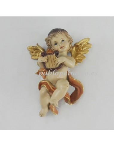 ANGEL COLGAR 12 CM