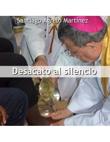 Santiago Agrelo, arzobispo de Tánger, nos presenta un libro de frontera. Una llamada permanente al corazón de la fe para que vi