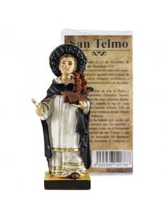 San Telmo 11 cm