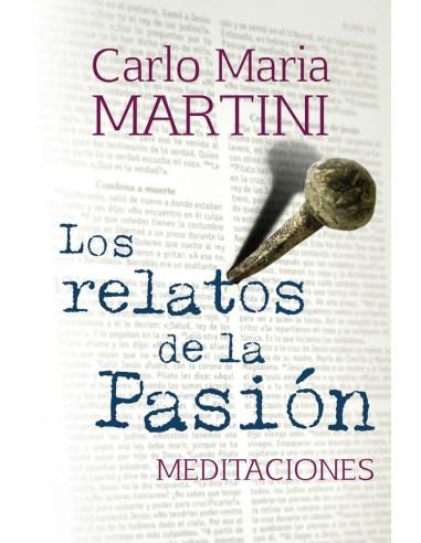 Un viaje al corazón del mensaje del Nuevo Testamento, a través de las meditaciones del cardenal Martini en muchas de sus charla