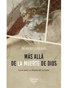 Este libro quiere ser una invitación a tener la valentía de interrogar a la fe y de interrogarse sobre la fe. Partiendo del fam