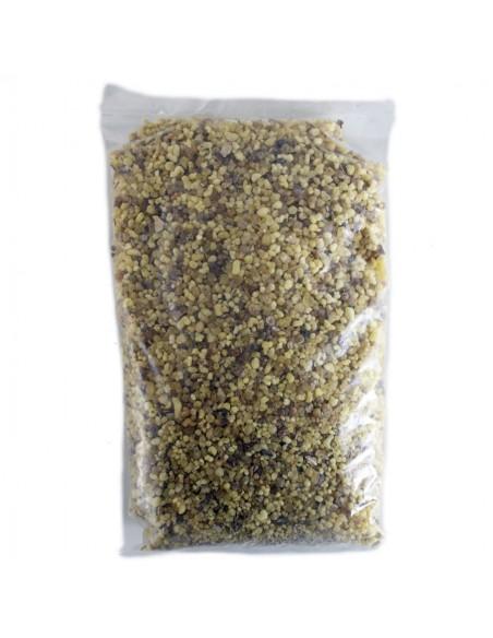 Incienso grano bolsas de 500 gr