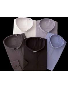 Promoción camisas hasta fín de existencias.  Sólo disponibles las tallas y colores que aparecen con stock.