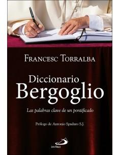 Diccionario Bergoglio Las...