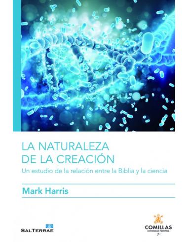 La naturaleza de la creación Un...