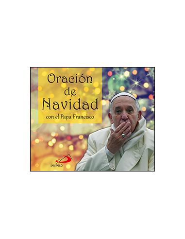 Un pequeño folleto que invita a la meditación gracias a la profundidad y sencillez de sus textos, tomados de los discursos, hom
