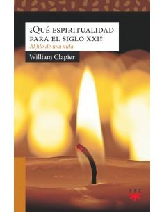 En un mundo en que el hecho religioso y espiritual está en pleno resurgimiento, esta obra se pregunta por los atractivos y ambi