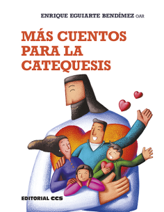 Los cuentos que encontramos en este libro están pensados para la catequesis de grupos de confirmación, posconfirmación y grupos