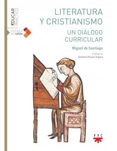 Literatura y cristianismo....