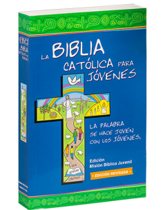 La Biblia Católica para...