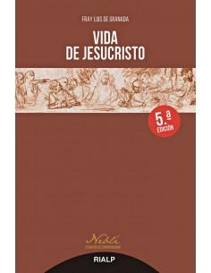 Este libro se publicó por primera vez en Salamanca, en 1575, y es un clásico de la literatura espiritual, leído por muchas gene