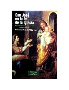 San José en la fe de la...