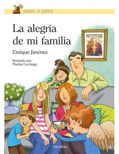 La familia es uno de los bienes más preciosos de la humanidad, como ha dicho el Papa Francisco en la Amoris Laetitia, es decir,
