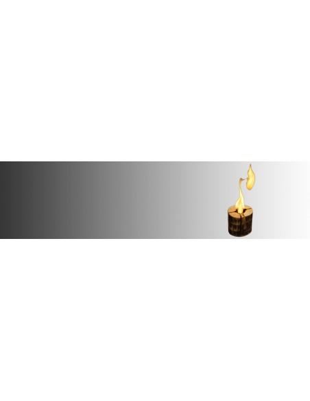 Fuego Pascual